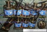 CT10分闸/分励闸高压电磁操作机构分合闸电磁铁线圈 多种电阻可选