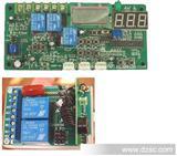 红外感应器PCB板开发,控制板设计,专业PCB板加工,成品加工