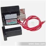 CHD-1515 阀用电磁铁