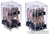 JZX-18小型中功率继电器   质量上乘