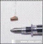 进口最小米粒微型电感线圈电感器无线305耳机电感 耳机线圈