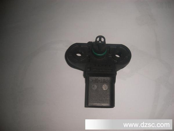 [图]汽车传感器 桑塔纳06款&nbs