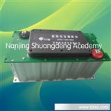 大型超级电容器模块SPCS48V165F