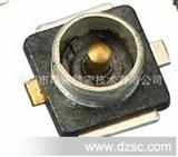 微型射频连接器