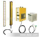 GTF系列光电保护装置