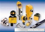 正品图尔克传感器 总线模块FLDP-OM8-0001 授权代理低价 价格面议