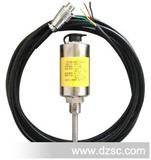 压电加速度传感器,压电振动传感器,振动加速度传感器