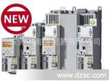 经销伦茨8400变频器  单相变频器