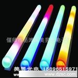 LED照明灯饰轮廓护栏灯管