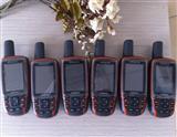佳明GPS MAP621SC 带摄像头替代GPS MAP62SC 手持GPS定位仪