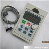 220V/1.5KW交流单相电容异步电机变频调速器 雕刻机主轴变频器