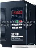 正弦EM303A系列增强型开环矢量变频器