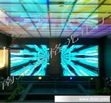 海安 LED显示屏