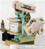 JL15-11/20A过电流继电器(厂家直销-最低价)--现货
