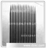 SMD、大功率等自动设备产品钨钢顶针