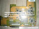 求购中达电通伺服驱动器ASD-B1521A开关变压器一个DCWN0913