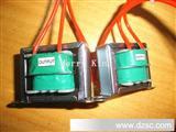 变压器,电源变压器,音频变压器,低频变压器,开关电源