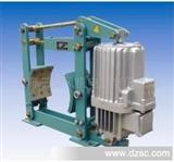 厂家批发YWZ系列液压制动器YWZ-600/125