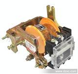 交直流电流继电器JL14系列