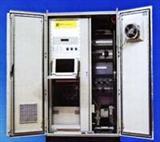 奥地利JCT FTIR-MGS300 烟气在线监测系统