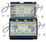 华为OSN3500板件报价