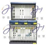 OSN3500传输设备