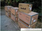 上海艾默生变频器总代理EV2000-4T0450G