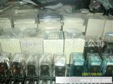 成本价 ASY-2SM多段数显式时间继电器 型号齐全【包邮】