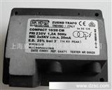 变压器SEC 8KV r.m.s.30mA、点火变压器、高压包、燃烧机点火器