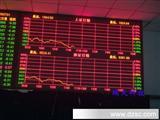 广州佛山led显示屏银行证�幌低�