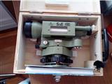 光学水准仪 DS3(倒像)DS3E(正像)32倍光学水准仪/水平仪