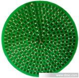 宁波 LED灯板投灯板 单面FR-4 PCB线路板