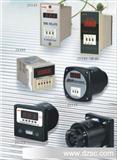 厂家生产批发JSS1P1-0.5/M 1-99.9S 10S-999S 数显时间继电器
