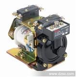 厂家直销时间继电器 空气式时间继电器JS7-5A JS7-5B JS7-5N