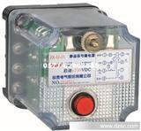 欣灵 JX-10系列 静态信号继电器(图)