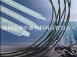 柔软型聚偏氟乙烯热缩管