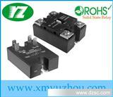 宏发固体继电器HFS28