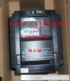 WJ200-004HFC-M /SJ200-004HFE日立变频器 全新现货
