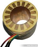 电磁阀,电磁铁,SOLENOID,,电磁线圈