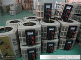 广伐 TDGC2-10KVA  调压器 SBW稳压器