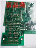 PCB多层电路板,pcb多层线路板打样生产
