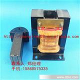 :【正品保障 】MQ1-5121(5N)交流牵引电磁铁 吸力50N