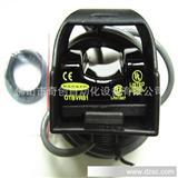 一级代理美国邦纳,OTBVR81,触摸式光电按钮开关,原装正品保障