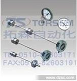 YKJDQ220-*-*-*-Z14,液位控制继电器