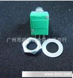 RK097N B5K10K 20K25K 50K 100K 高精密10%单联电位器