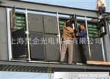 上海LED显示屏厂家/直销湖南长沙/湘潭/常德/岳阳/株州/衡阳/娄底