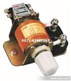 欣灵 JL12 系列过电流延时继电器