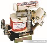 欣灵 JL15-11(1A-60A) 系列交直流电流继电器