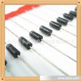低价插件二极管 1N4007  等各型号插件二极管 现货