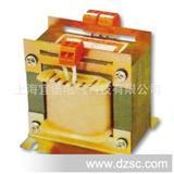 机床控制变压器JBK5-800VA操作维修|上海变压器JBK5-800VA